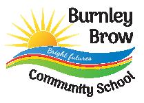 Burnley Brow Community Primary School